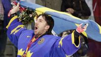 World Cup of Hockey: Sweden knows time is short for veterans