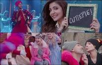 Watch: ADHM's new song 'Cutiepie' is all about Ranbir-Anushka