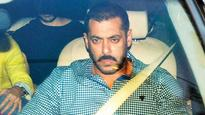 Mumbai police may move Supreme Court against Salman Khan's acquittal