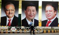 China and Pakistan enabling North Korea's nuclear Program, may face sanctions: Experts