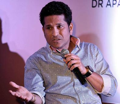 2003 WC final could've been different if T20 was around then: Tendulkar