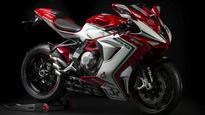 Iconic bike brands returning to NZ