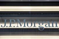 U.S. trial set over bitcoin exchange linked to JPMorgan hack probe