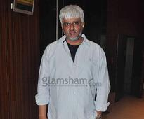 Vikram Bhatt: In my 35 years career I have seen lot of glamour