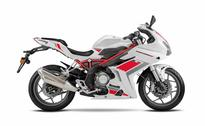 DSK Benelli Tornado 302 And TNT 600GT ABS Launch Details Revealed