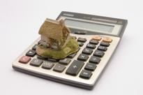 Deduction on principal home loan payment is up to Rs.1 lakh