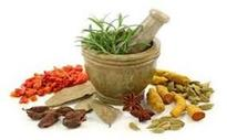Need to spread Ayurveda all over the world