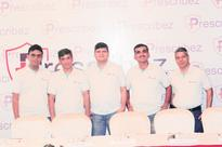 Tech start-up Thingsmeet Solutions looks to disrupt healthcare delivery; here's how