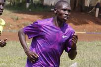 Kamworor leads team in 'Operation Stop Mo'