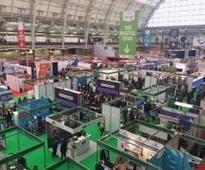 Malaga makes its debut at top London investment fair