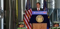 New legislation would overhaul Blue Laws