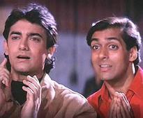 Andaz Apna Apna Movie Sequel Announced: Salman & Amir to Be In the Movie?
