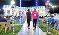 At this IS-hit cafe, Iraqi fans are the 'Real' champs
