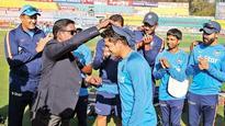 #INDvAUS 4th Test: With Shane Warne in mind, Kuldeep Yadav foxed David Warner