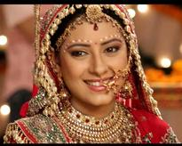 Celebrities shocked by death of actress Pratyusha Banerjee: Here is how they reacted