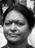 CBI Summons Nalini Chidambaram Over Saradha Group Link