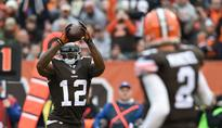 NFL Rumors: Cleveland Browns Not Changing Up Offense For Robert Griffin III