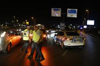 Istanbul Airport Blasts Kill Dozens, Leave More Than 100 Wounded