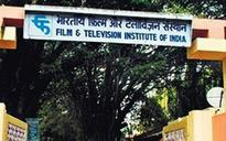 FTII to get state-of-the-art classroom theatre in campus