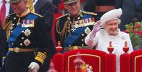 Crown him with many crowns? Prince Charles and a multi-faith coronation