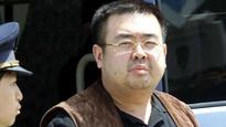 2 women accused of killing North Korean leader's half brother Kim Jong Nam deny murder charge