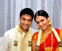 Soundarya Rajinikanth's divorce from R Ashwin granted by Chennai court, ending 7