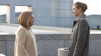 Secret City: Political thriller with Anna Torv, Jacki Weaver has plenty of depth