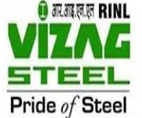 RINL to invest Rs 38,000 cr on expansion in Andhra Pradesh