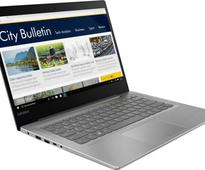 Laptop Price : Here is the list of laptops under Rs 25000 on Flipkart