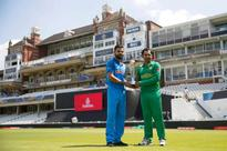 India-Pakistan clash today; Amir fit to play