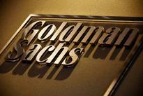 Venezuelan opposition condemns Goldman for $2.8 billion bond deal