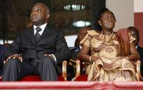 Ivory Coast's ex-first lady on trial for crimes against humanity