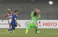 Indian football: AIFF becoming more hopeful of ISL, I-League merger