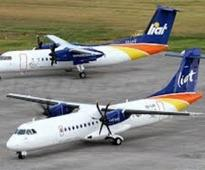 Antigua PM says no plans to move LIAT