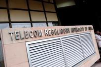 Trai begins to act like a real regulator