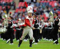 Sex, Scandal and the Marching Band: Inside the New Rules at Ohio State January 7, 2016