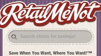 RetailMeNot Inc. names Jonathan Kaplan general counsel