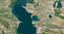 Iran to Swap Oil with Caspian Sea States