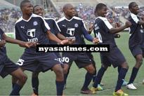 Eagles eye revenge against Wanderers: Malawi TNM Super League