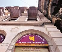 114-bn PNB scam: Bank approaches Hong Kong HC against Nirav Modi