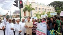 Vote wisely, says Archbishop Soosapakiam