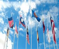Asean leaders at Republic Day 2018: India's stakes high as RCEP hangs fire