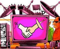Dakshina Kannada on shaky ground as deadline for phase-III digitisation looms large