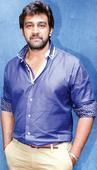 Chiranjeevi Sarja and Chaitanya to collaborate for the third time