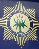 Free State man gunned down at home in front of family