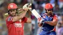 IPL 2017 | Kings XI Punjab v/s Delhi Daredevils: Live Streaming, score and where to watch in India