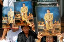 Thais Face an Anxious Wait to See How Their New King Will Wield His Power