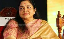 Let us remember our mother, sister before committing a crime: Chithra