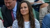 Kate Middleton's sister Pippa wins court ban on hacked photos