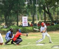 Softball and Its Increasing Popularity in India